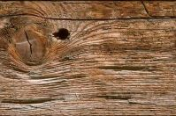 madera01.jpg